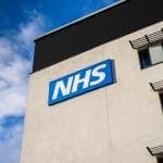 Acorn Accepted on to NHS England Framework
