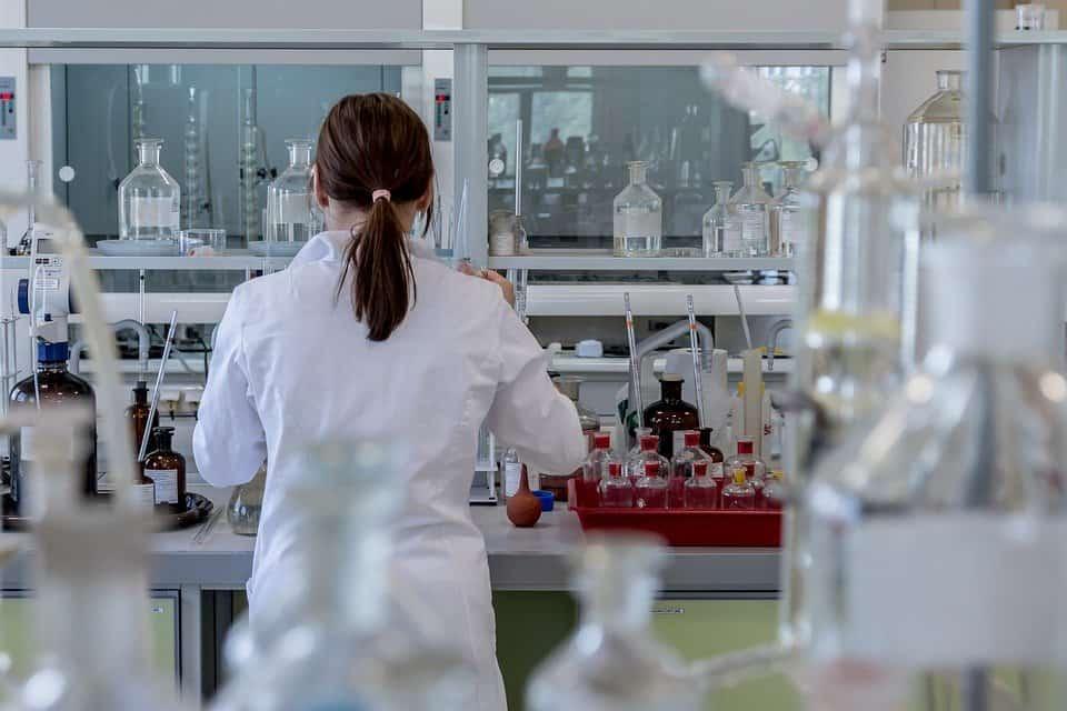 Coronavirus Antibody Tests